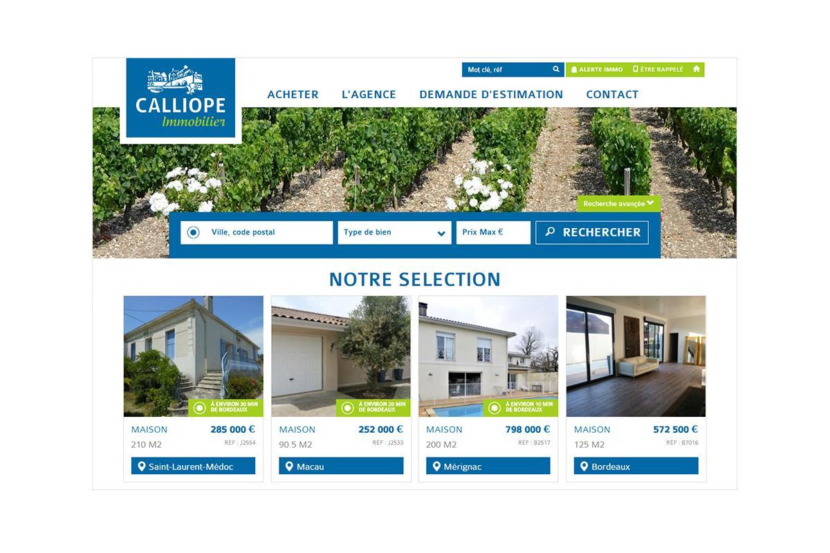 Création site internet, application mobile, site HTML5, responsive design, compatible phone sur Bordeaux. Devis gratuit , site internet pas cher Bordeaux