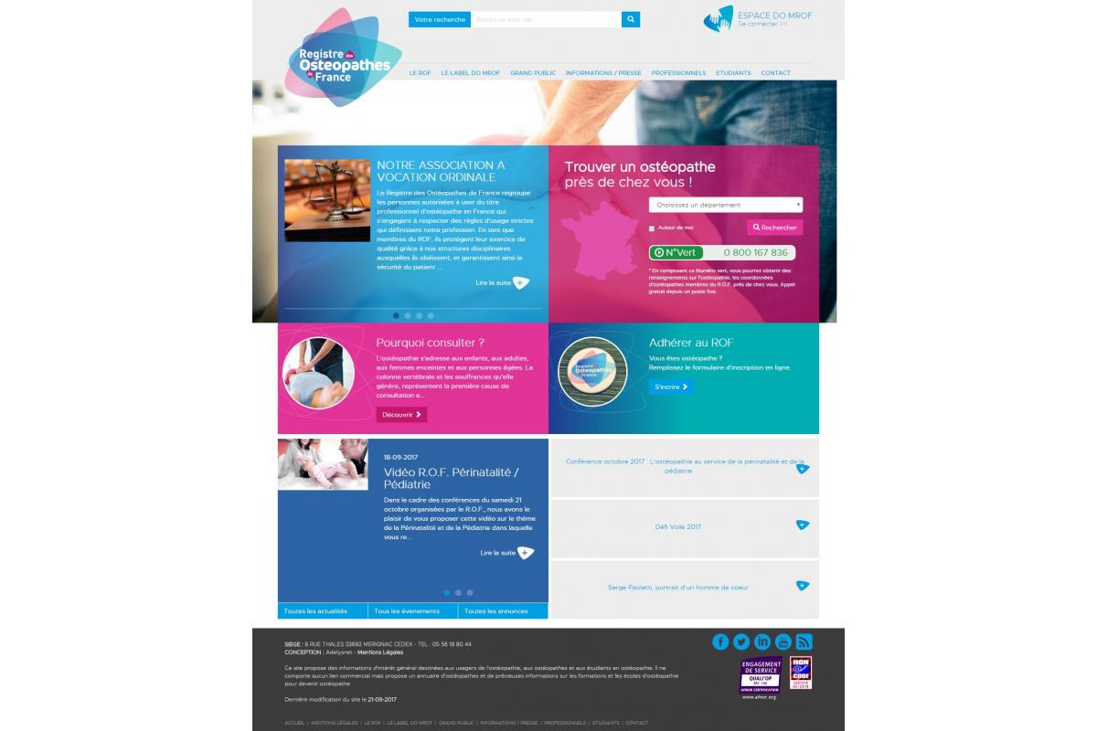 0cec9f0933584f Création de site internet sur mesure, site vitrine, site e-commerce,  boutique en ligne, application iphone et ipad.